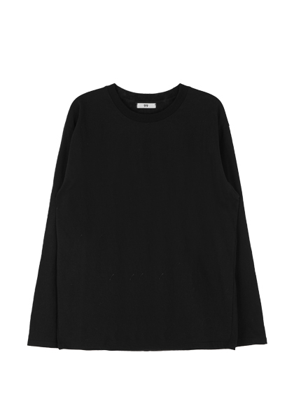Lightweight Long Sleeved Top